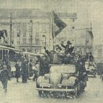 http://upload.wikimedia.org/wikipedia/commons/4/43/Zagreb_1941_trg.jpg