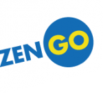 https://i0.wp.com/www.citizengo.org/sites/all/themes/citizengo/logo.png