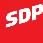 http://www.sdp.hr/wp/wp-content/uploads/2015/03/logo_sdp_r.png
