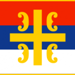 http://www.seiyaku.com/images/flag/serbia/orthodox-church-large.png