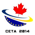 https://www.mcgill.ca/fortier-chair/files/fortier-chair/styles/wysiwyg_large/public/law_ceta_conference_thumbnail_390x390.jpg?itok=VwiI6GBR