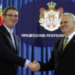 http://arhiva.alo.rs/resources/img/23-04-2014/home_main/1137014-toma-i-vucic08-ras-foto-oliver-bunic.jpg