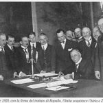 http://www.istrianet.org/istria/history/1800-present/images/1920_rapallo-treaty1-500.jpg