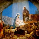 http://www.whenwasthe.com/wp-content/uploads/2014/09/BIRTH-OF-THE-LORD-JESUS-CHRIST.jpg