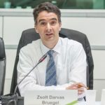 http://www.eesc.europa.eu/resources/toolip/img-thumb/2015/05/12/2015_05_04_public_hearing_for_a_democratic_and_social_emu_within_the_framework_of_the_community_method-014-extra_large.jpg