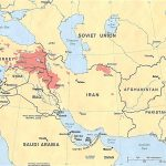 https://upload.wikimedia.org/wikipedia/commons/7/7e/Kurdish-inhabited_areas_of_the_Middle_East_and_the_Soviet_Union_in_1986.jpg
