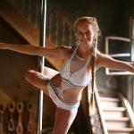 http://de.fitness.com/articles/uploaded/pole_dance_fitness_tanz_an_der_stange_jeannine_wilkerling_1821.jpg