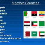 http://image.slidesharecdn.com/opecnewppt-130616011142-phpapp01/95/opec-organization-of-petroleum-exporting-countries-6-638.jpg?cb=1378953527