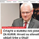http://www.dnevno.ba/wp-content/uploads/2016/08/ivojosipovic08082016.png