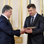 http://croatia.org/crown/content_images/2015/plenkovic/poroshenko_ukraine_andrej_plenkovic_croatia.jpg