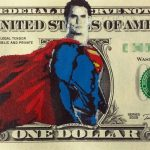 https://images.bigcartel.com/product_images/176919560/superman_dollar_censored.jpg?auto=format&fit=max&h=1000&w=1000