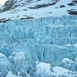 http://www.earthtimes.org/newsimage/next-ice-age-delayed-co2_10112.jpg