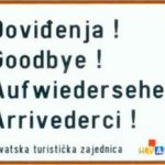 http://www.learncroatian.eu/images/blog/1512-croatian-diaspora/goodbye-hrvatska.jpg