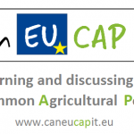 http://www.ypard.net/sites/ypard.net/files/users/MikaSkodova/CAPit%20logo%20text%20%2B%20website.png
