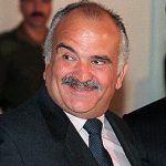 http://img.timeinc.net/time/time100/2007/walkup/images/crown_prince_hassan.jpg
