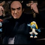 http://www.cultjer.com/img/video/smurfs_youveclip_hd.jpg