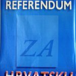 https://upload.wikimedia.org/wikipedia/commons/f/f8/1991_Croatian_independence_referenum_government_issued_poster.jpg