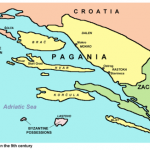 https://upload.wikimedia.org/wikipedia/commons/thumb/2/23/Pagania9st.png/440px-Pagania9st.png