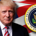 http://www.livetradingnews.com/wp-content/uploads/2017/01/breaking-news-donald-trump-wins-he-will-be-the-45th-president-of-the-united-states-of-america.png