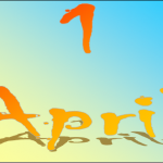 http://www.animatedimages.org/data/media/952/animated-april-fool-image-0014.png