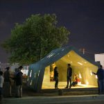 http://www.acaw.info/wp-content/uploads/2016/08/CONCRETE-TENT_02_low-res.jpg