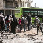 http://www.thetruthseeker.co.uk/wordpress/wp-content/uploads/2018/04/Militants-wives-and-families-prepare-to-evacuate-Eastern-Ghouta.jpg