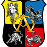 https://upload.wikimedia.org/wikipedia/commons/d/d1/Rosicrucian_Academy_of_Alpha_Omega.png