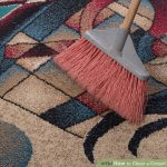 https://www.wikihow.com/images/thumb/0/04/Clean-a-Carpet-Without-a-Vacuum-Step-13.jpg/aid4637498-v4-728px-Clean-a-Carpet-Without-a-Vacuum-Step-13.jpg