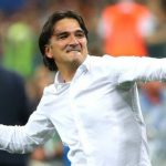 http://www.newtimes.co.rw/sites/default/files/styles/mystyle/public/main/articles/2018/07/09/croatia_head_coach_zlatko_dalic_celebrates_after_beating_russia_in_quarter-finals_on_saturday._net_photo.jpg?itok=BH0dGdlO