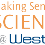 https://www.wested.org/wp-content/uploads/2017/04/MSS_Logo_horizontal_wested.png