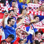 https://fifafootballworldcup.live/wp-content/uploads/2018/05/Croatia-fans-cheer-their-nation-in-fifa-football-world-cup.jpg