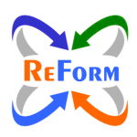 http://www.en.ugal.ro/images/a_research/LogoReForm.png