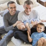 https://www.chriscraiglaw.com/wp-content/uploads/2017/10/do-gay-dads-who-adopt-get-paternity-leave-asheville-LGBT-adoption.jpg