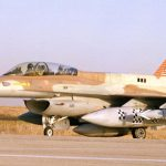 http://israeli-weapons.com/weapons/aircraft/f-16/f-16_spice_1.jpg
