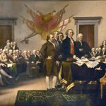 https://images.fastcompany.com/upload/inline-How-to-Lead-a-Breakthrough-Meeting---Lessons-from-the-Founding-Fathers.jpg