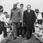 https://inavukic.files.wordpress.com/2016/11/tito-and-fidel-castro-in-croatia-1976.jpg