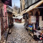 https://experitour.com/wp-content/uploads/2019/05/mostar-old-town.jpg
