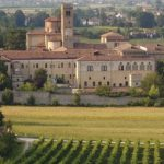 http://www.venezia.net/wp-content/uploads/2012/10/Abbazia_di_Praglia-766x297.jpg