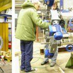 http://www.powerplastics.cz/upload/www.powerplastics.cz/reference-rjesenje/_dir/10061/mining-industry-chemical-industry-process-water-treatment-img01.jpg
