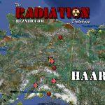 http://r3zn8d.files.wordpress.com/2012/03/haarp-hipas-poker-flat-hlms-the-radiation-database.jpg