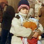 http://upload.wikimedia.org/wikipedia/commons/1/14/Croatian_War_1991_child_refugee.jpg