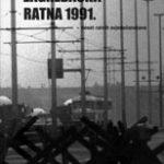 http://www.mgz.hr/UserFiles/image/izdanja/Zagrebacka-ratna-1991.jpg
