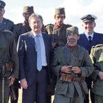 http://images2.kurir-info.rs/slika-900x608/nebojsa-rodic-pranjani-film-heroj-1914-1382474562-385477.jpg