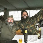 http://zokstersomething.files.wordpress.com/2012/08/ravna-gora-cetnici-1336931340-161424.jpg