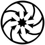 http://writerunboxed.com/wp-content/uploads/2014/04/convergence-logo.jpg