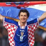 http://www.uefa.com/MultimediaFiles/Photo/competitions/WorldCup/41/34/59/413459_w2.jpg