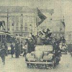 http://upload.wikimedia.org/wikipedia/commons/4/43/Zagreb_1941_trg.jpg