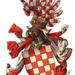 http://www.runofplay.com/blog/wp-content/uploads/2008/09/croatia.jpg