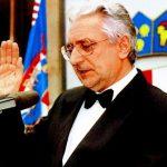 http://baranja.hr/demo/wp-content/uploads/2012/12/doktor-franjo-tuman-kontroverzni-otac-nacije-504x335-20091249-20101019013010-254946.jpg