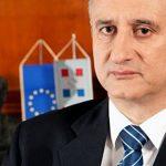 http://www.hspf.info/wp-content/uploads/2014/03/tomislav-karamarko-201.jpg